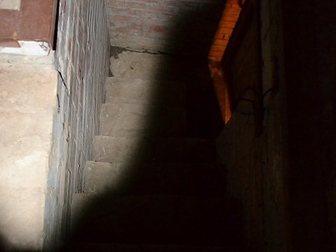 Новое фото Гаражи, стоянки Гараж-бокс 33558554 в Перми