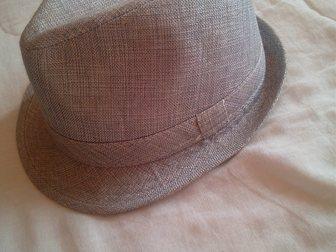 Скачать бесплатно изображение Разное Шляпа унисекс 33558942 в Перми