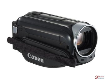 Просмотреть фотографию Видеокамеры Видеокамера Canon legria HFR406 34460252 в Перми