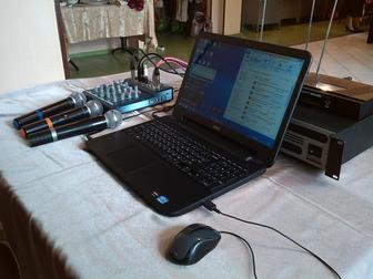 Скачать бесплатно фотографию Организация праздников Ди-джей с аппаратурой на праздник (почасовая) 34793448 в Перми