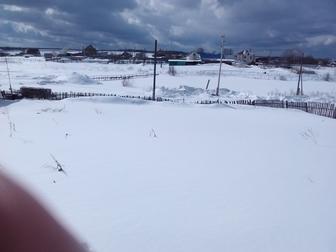 Смотреть изображение  продам земельный участок 34892269 в Перми