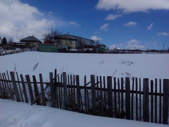 Свежее изображение  продам земельный участок 34892269 в Перми