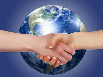 Скачать бесплатно фотографию Поиск партнеров по бизнесу Доступный бизнес 36081754 в Перми