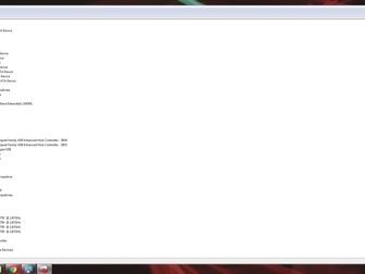 Увидеть фотографию  Мощный игровой компьютер 37935495 в Перми
