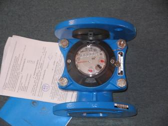 Скачать изображение  Счетчики манометры газоанализаторы 38423668 в Перми