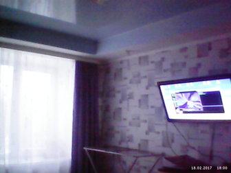 Смотреть фото Комнаты Комната в общежитии 38568378 в Перми