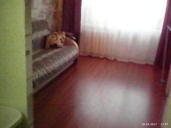 Скачать фотографию Комнаты Комната в общежитии 38568378 в Перми
