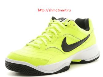 Скачать бесплатно изображение  Кроссовки Nike 38985363 в Перми