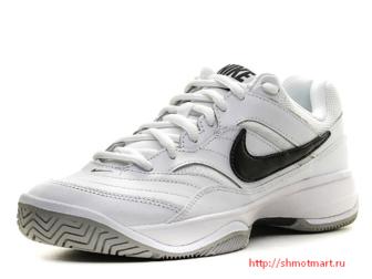 Увидеть изображение  Кроссовки Nike 38985363 в Перми