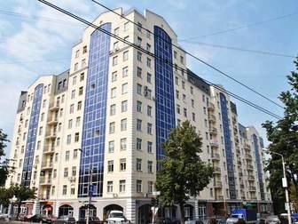 Увидеть изображение Коммерческая недвижимость Продам офисное помещение на 3 этаже бизнес центра 46698524 в Перми