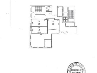 Уникальное изображение Плёночные фотоаппараты Офисное помещение в аренду 47437013 в Перми