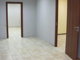 Свежее фото Плёночные фотоаппараты Офисное помещение в аренду 47437013 в Перми