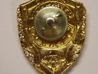 Смотреть фото Коллекционирование Знак отличник ВДВ на винте 52923277 в Перми