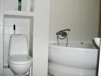 Уникальное фотографию  Качественный ремонт квартир и офисов 66531485 в Перми
