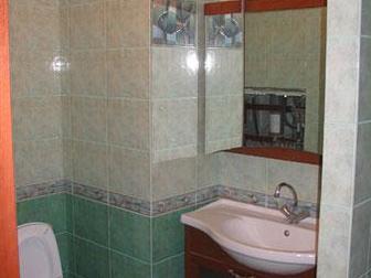Смотреть изображение  Качественный ремонт квартир и офисов 66531485 в Перми