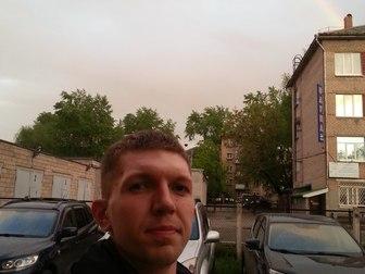 Увидеть foto  Ремонт квартир и офисов в Перми 67755207 в Перми