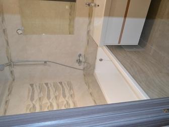 Свежее foto  Ремонт ванных комнат и санузлов в ПЕРМИ! 68432382 в Перми