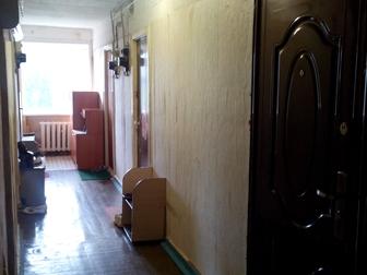 Новое фото Комнаты Продам комнату, Район Гознака, 69096048 в Перми