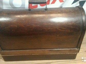 Полностью в рабочем состоянии, челнок пуля, горизонтально качающийся, смотреть на Елькина 8, без торга, в Перми