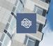 Изображение в Недвижимость Продажа квартир Квартира в строящемся доме (р-н Орджоникидзевский, в Перми 1710000