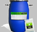 Изображение в Строительство и ремонт Строительные материалы Для гидроизоляции предлагаем битумно-эмульсионную в Перми 153