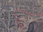 Новое фото Продажа домов Земельный участок пос, Билимбай 32773855 в Первоуральске