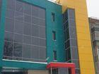 Смотреть изображение Коммерческая недвижимость Продаётся офисное помещение 52500 м2 33106354 в Первоуральске