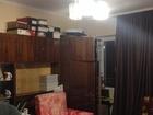 Свежее изображение Комнаты 2 комнатная гостинка 34409518 в Первоуральске