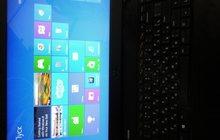 Мощный ноут DEL-Windows8 pro