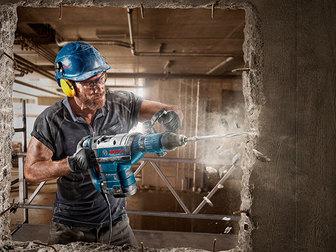 Свежее фотографию  разбор и демонтаж домов и строений 69117365 в Первоуральске