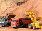 Новое изображение Строительные материалы Песок намывной, карьерный, Без посредников 39594876 в Петергофе