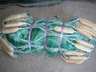 Увидеть изображение Рыбалка Продам сетку 32718136 в Петропавловске-Камчатском