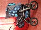 Смотреть фотографию Детские коляски продам 33294819 в Петропавловске-Камчатском