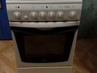 Фото в   Породам четырёхкомфорочную плиту с духовкой, в Петропавловске-Камчатском 4000