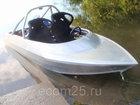 Увидеть foto Рыбалка Алюминиевый скоростной катер, Изготовление 38751533 в Петропавловске-Камчатском