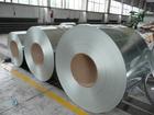 Фото в Листовая сталь Профнастил, профлист Предлагаем оцинкованную сталь с полимерным в Петропавловске-Камчатском 61000