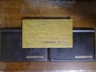 Скачать изображение Коллекционирование Альбомы для банкнот по 16 ячеек 69404261 в Петропавловске-Камчатском