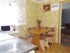 Петропавловск-Камчатский г, улица Фрунзе 143, продается дом,