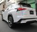 ����������� � ���� ������ ����� TRD Lexus NX   � �������� ������:  � ��������������-���������� 151�000
