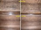 Фотография в   Профессиональная глубокая чистка ковров, в Петрозаводске 0