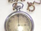 Скачать изображение Антиквариат продажа ан-х часов 32874005 в Петрозаводске