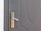 Уникальное изображение  Двери входные металлические с бесплатной доставкой 34118278 в Петрозаводске