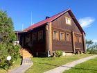 Новое фотографию  Гостевой дом ПОТАНЕВЩИНА 34634898 в Петрозаводске
