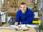 Фото в Строительство и ремонт Другие строительные услуги Сантехнические работы могут включать установку в Петрозаводске 3000