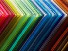Свежее фото Строительные материалы Сотовый поликарбонат ШОК цена 35890197 в Петрозаводске
