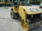 Скачать бесплатно фотографию Спецтехника продажа Caterpillar CB335E 37059116 в Выборге
