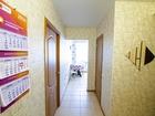 Увидеть фото Аренда жилья Однокомнатные апартаменты класса комфорт в расширенном центре 37336840 в Петрозаводске