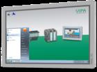 Свежее изображение Электрика (услуги) Ремонт Vipa System CPU 100V 200V 300S 500S SLIO ECO OP CC TD TP 03 PPC электроники 39254100 в Петрозаводске