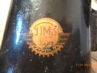 Уникальное фотографию Швейные и вязальные машины Продам швейную машинку СССР 51803673 в Петрозаводске