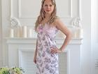 Свежее foto Женская одежда Одежда для домашнего гардероба, опт 67631437 в Петрозаводске